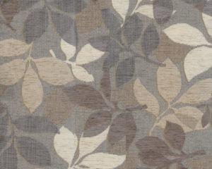 bayonne fabric swindon