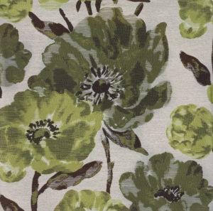 bouquet swindon