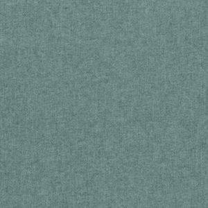 branwell jade swindon