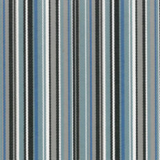 bray stripe blue swindon