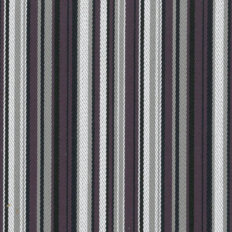 bray stripe violet swindon