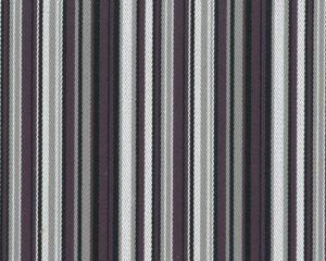bray stripe violet swindon