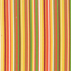bray stripe yellow swindon