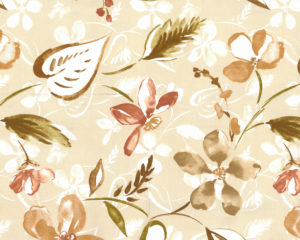 brindisi autumn fabric swindon