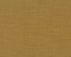 gold fabric swindon