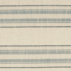 hadley stripe swindon
