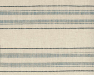 hadley stripe swindon