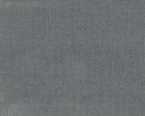 henshaw ash grade swindon