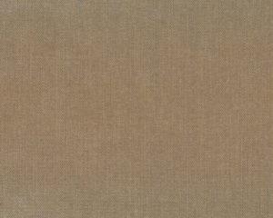 henshaw fawn swindon
