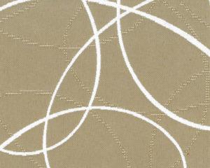 layton beige swindon