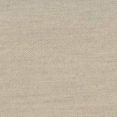 linen plain swindon