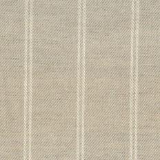 linen stripe swindon