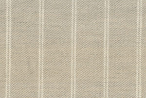 linen stripe swindon