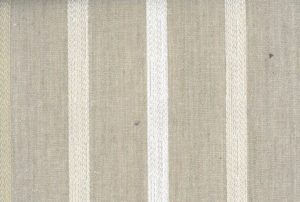 luxford stripe off white
