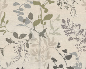 mapperley fabric