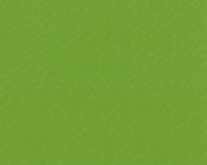 napier lime swindon