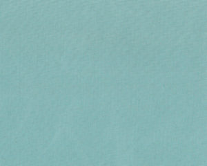 napier turquoise swindon
