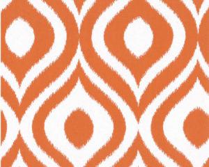 pinamar orange swindon