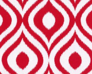 pinamar red swindon