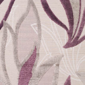 rosselli floral swindon