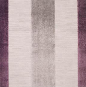 rosselli stripe swindon