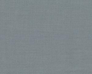 sky fabric swindon