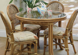 bistro dining set swindon