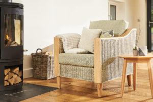 elgin chair swindon