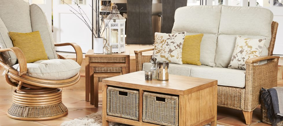 Farringdon Furniture