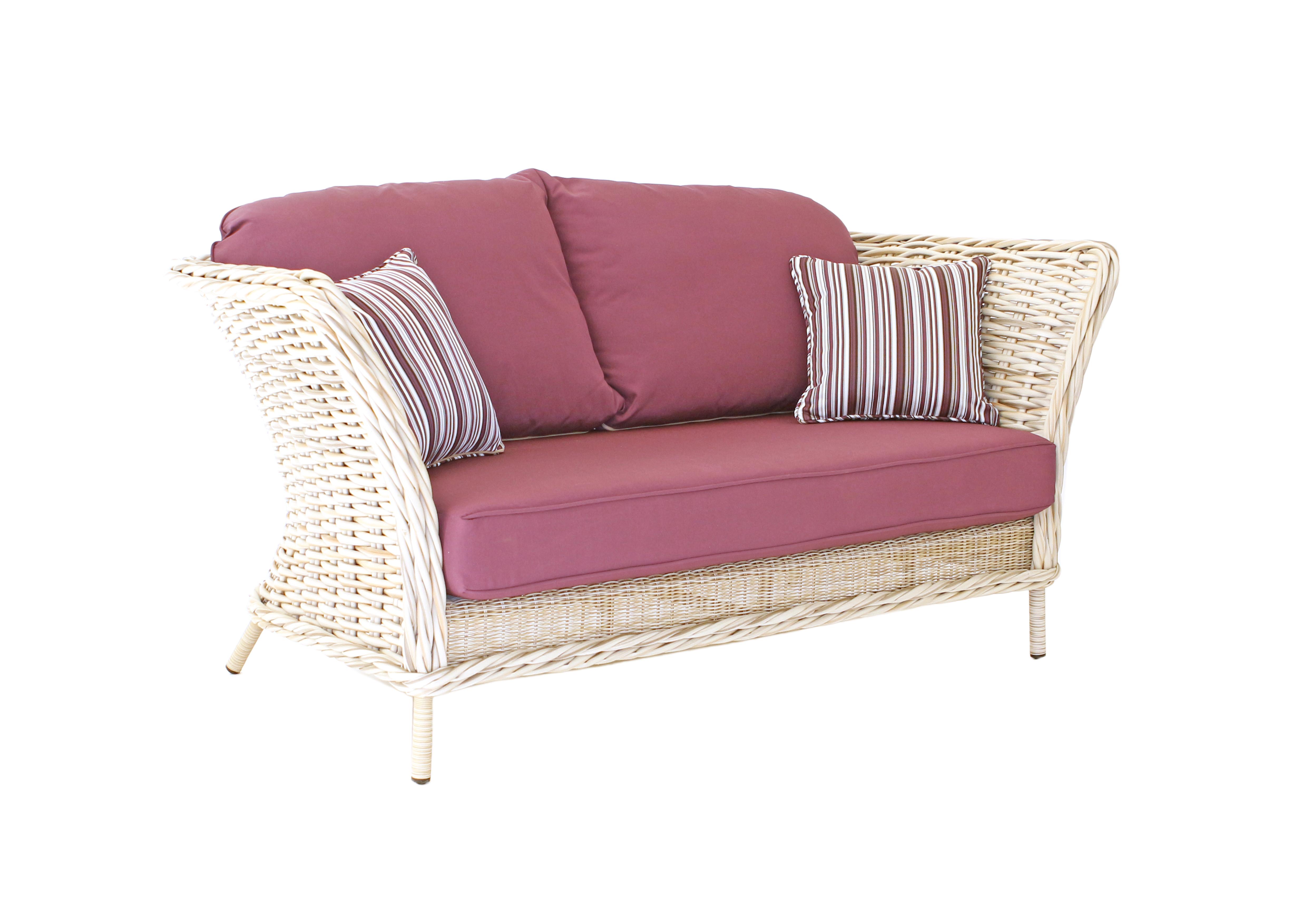 Barcelone lounging sofa angle swindon