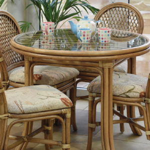 bistro dining set swindon