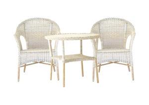 cebu chairs and table swindon