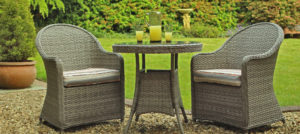 cane furniture cirencester