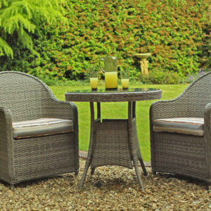 fresco bistro set swindon