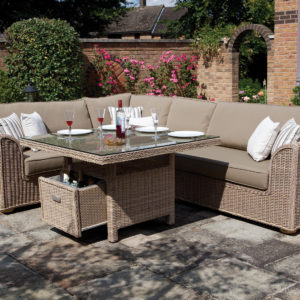 hamilton dining set swindon