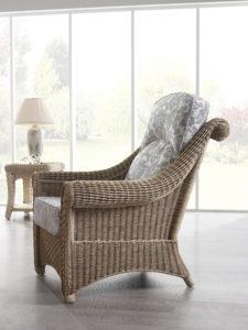 kirkland chair swindon