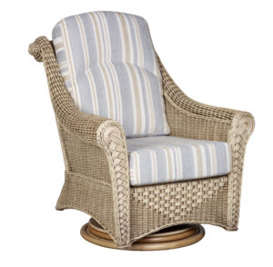 kirkland chair swivell swindon