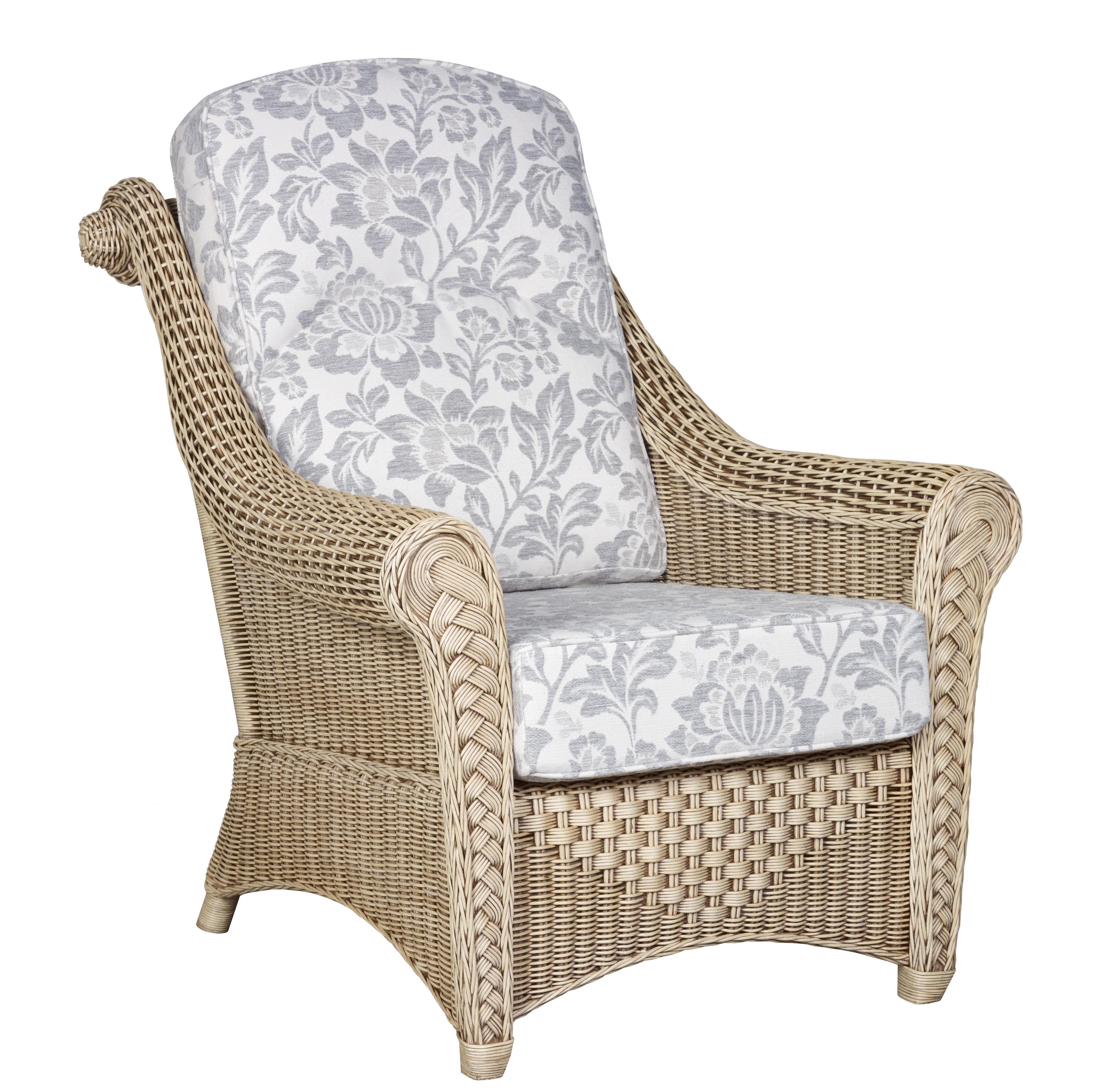 kirkland chair swidnon