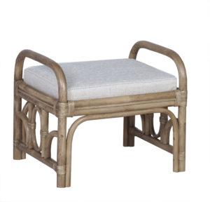 lana footstool swindon
