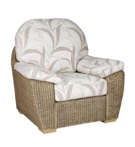 largo chair swindon