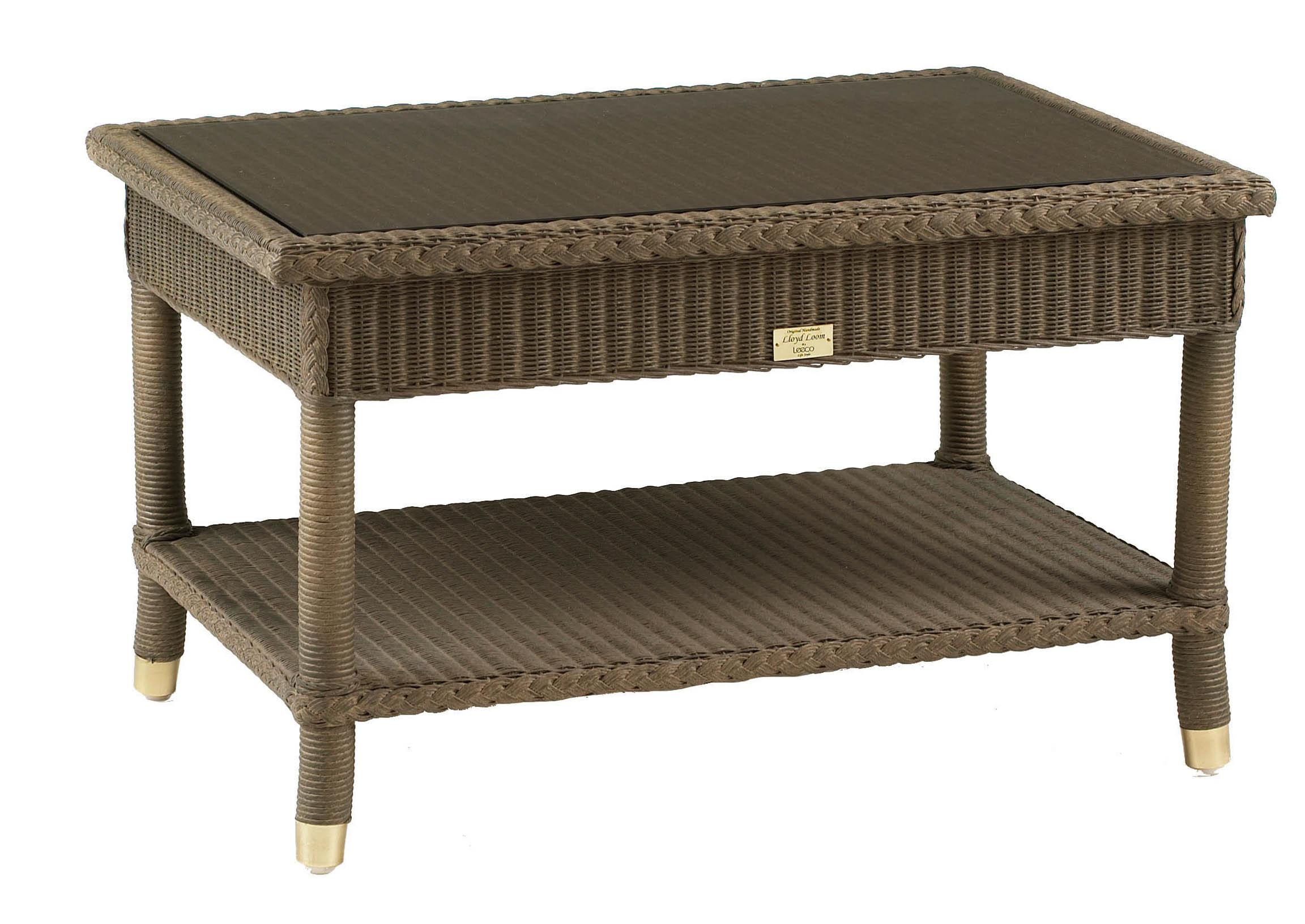 marylebone table swindon