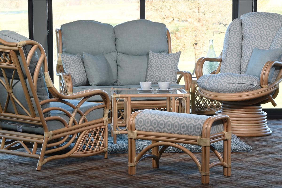 rattan furniture swindon