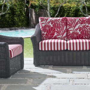 rio outdoor living swindon