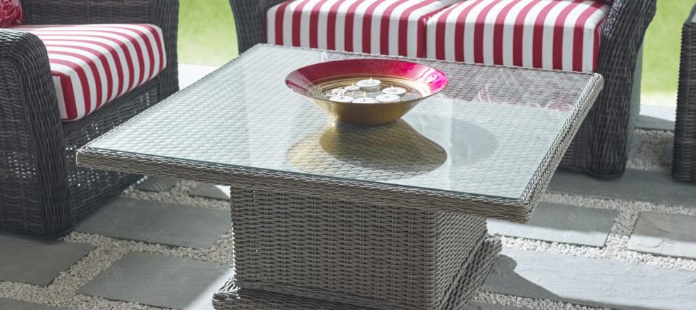 cane furniture norfolk outdoor swindon