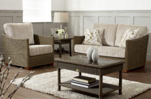 cane furniture marylebone swindon