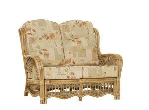 memphis cane furniture swindon