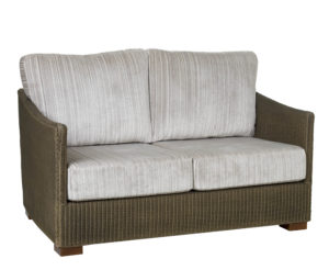 marylebone seater swindon