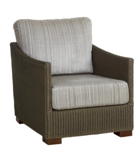 marylebone chair swindon