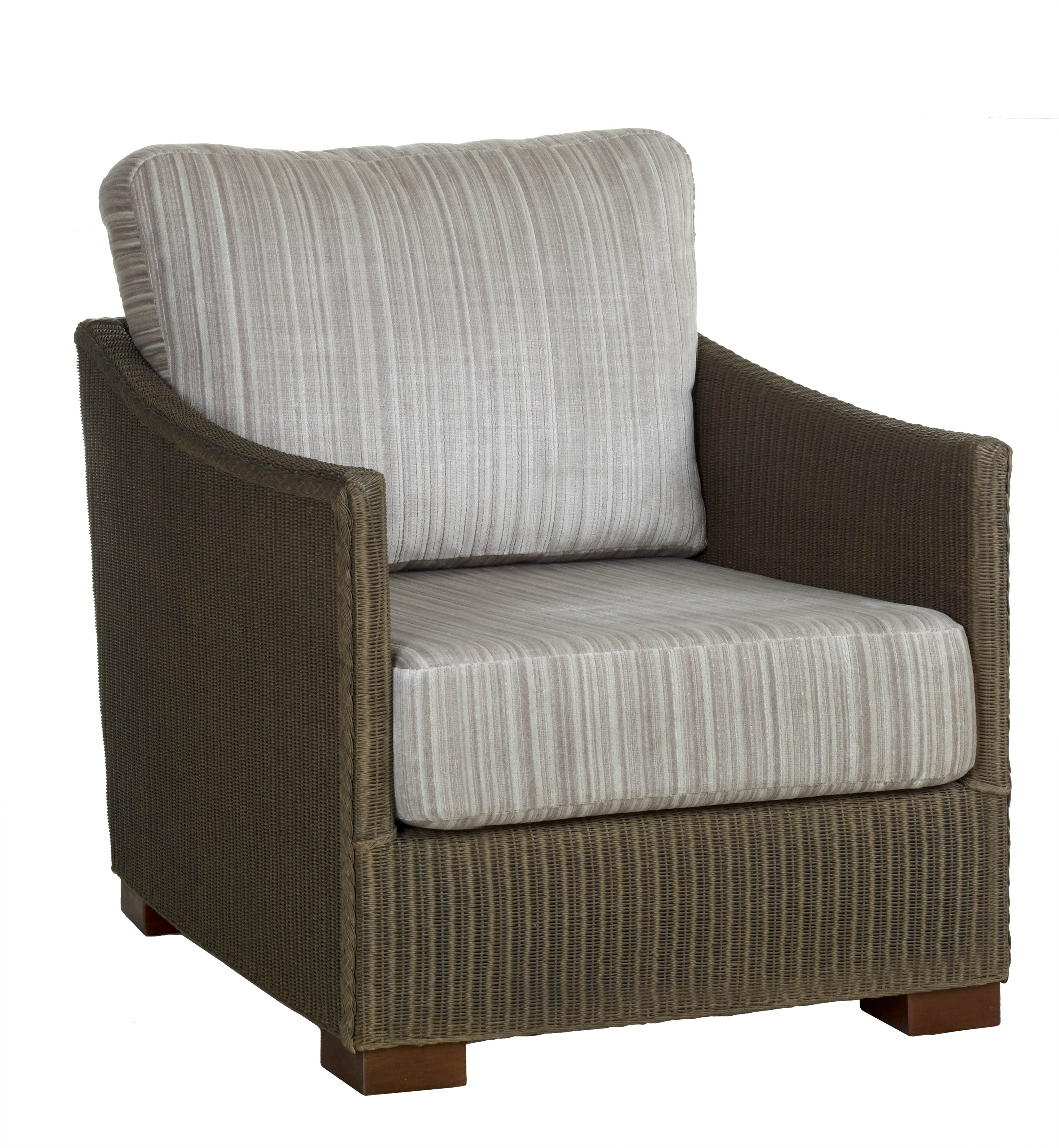 marylebone chair swindon