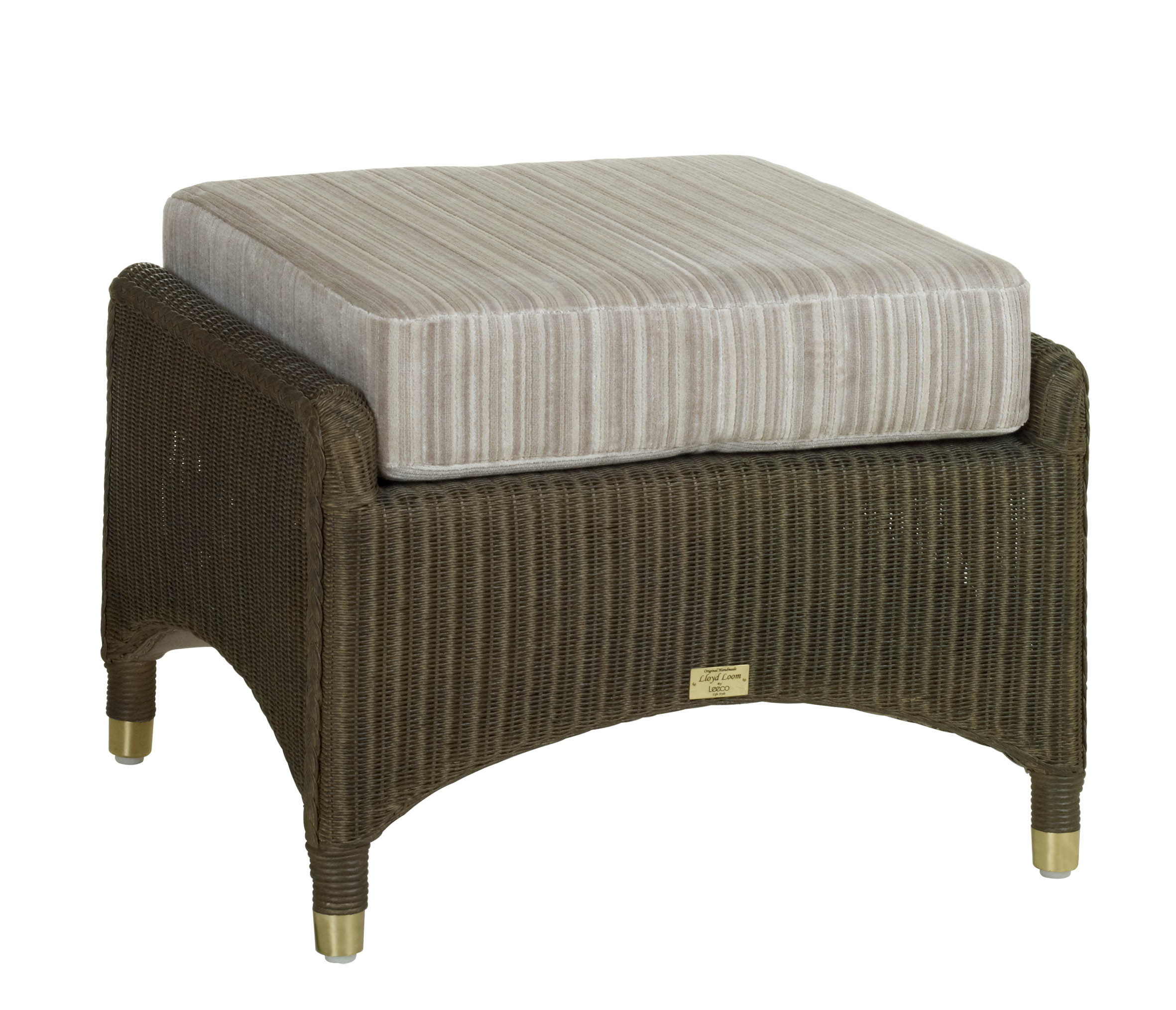 marylebone footstool swindon